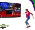 Kinect-Sport-02