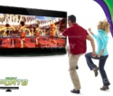 Kinect-Sport-04