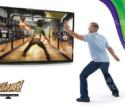 Kinect_Adv-00