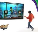 Kinect_Adv-03