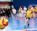 Sportlandia4