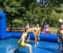 Vodnyj_Futbol