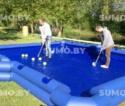 Bilyardball1