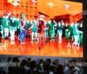 Dance3D-01