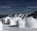 Igloo-Village-01