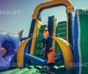 Kids_Funrun_500_320_95
