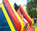 Kids_Fun_Polosa