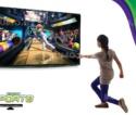 Kinect-Sport-01