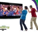 Kinect-Sport-05