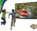 Kinect_Adv-01