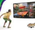 Kinect_Adv-02