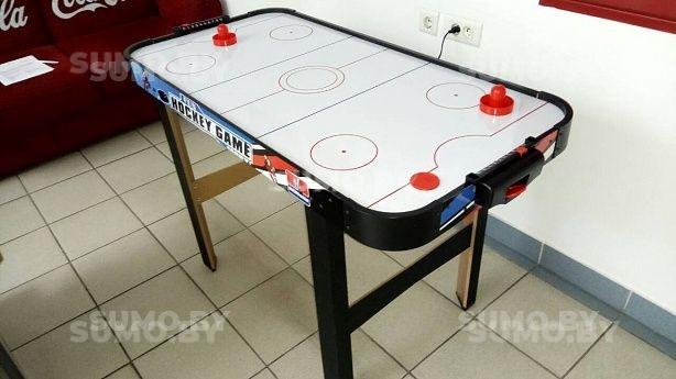 Prokat_Aerohockey_5