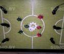 Robo-Football-01