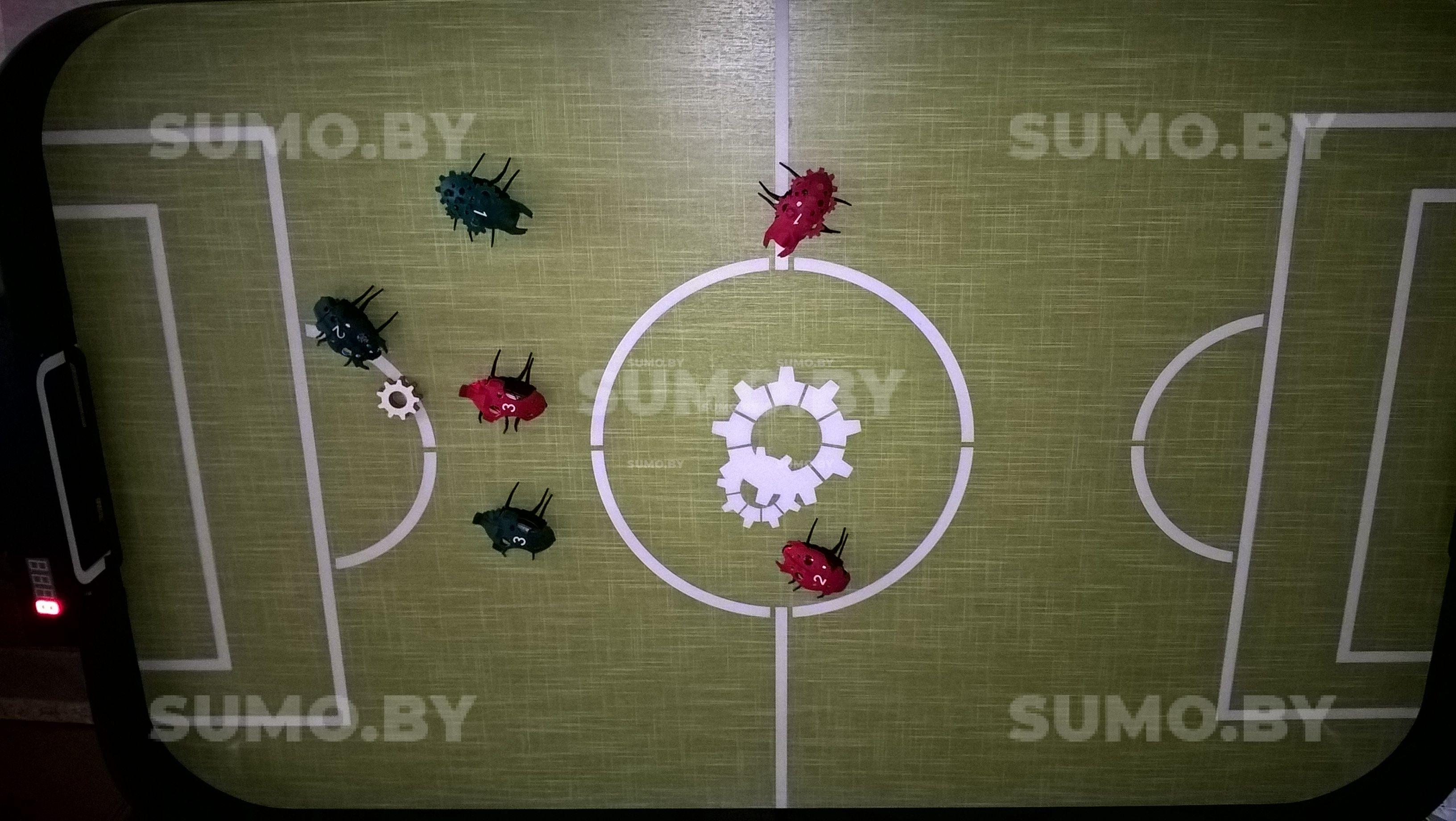 Robo-Football-03
