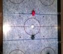 Robo-Hockey-01