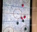Robo-Hockey-02