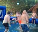 Skoljzkij_Futbol