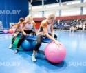 Sportlandia1