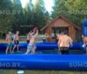 Wodnyj_Futball