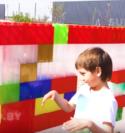 Mega_Lego_2